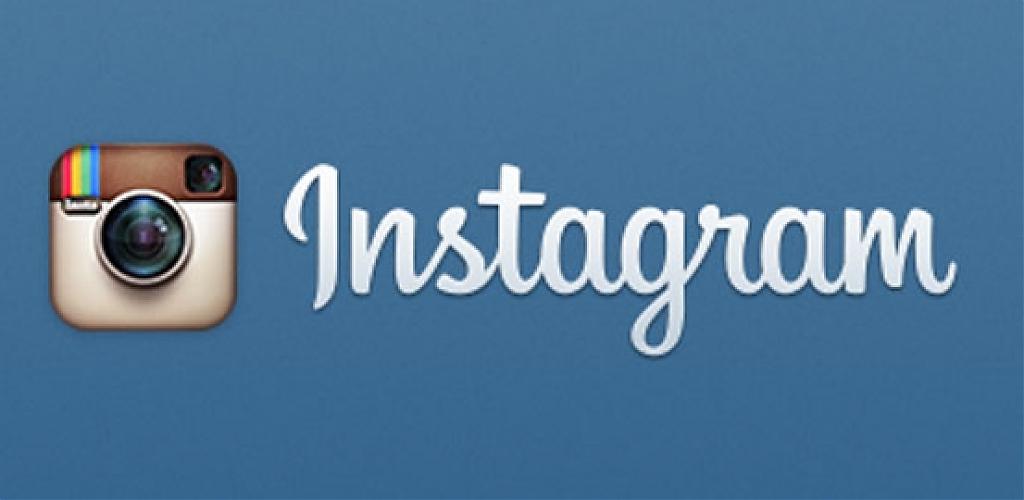 Быстрая и бесплатная накрутка подписчиков в Инстаграм онлайн