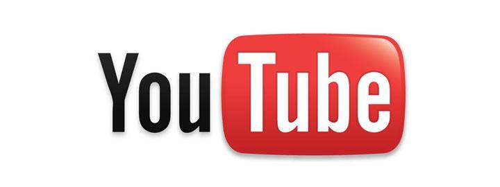 youtube2_auto_auto_jpg_auto_auto_jpg.jpg